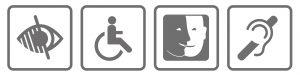 logo divers handicaps