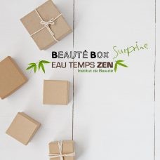 "Beauté Box ""Surprise"""